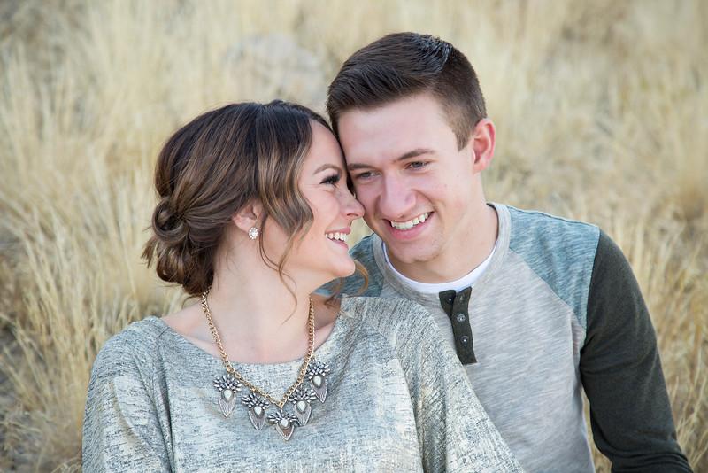 Krista&Blake_Engagements1_2016_17.jpg