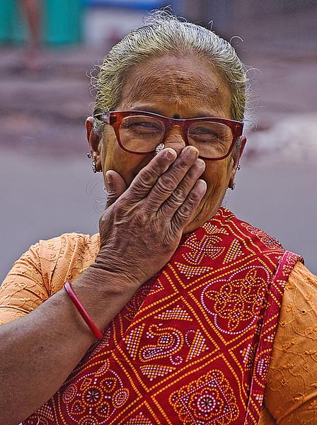 NE-INDIA-20061222A-651A.jpg
