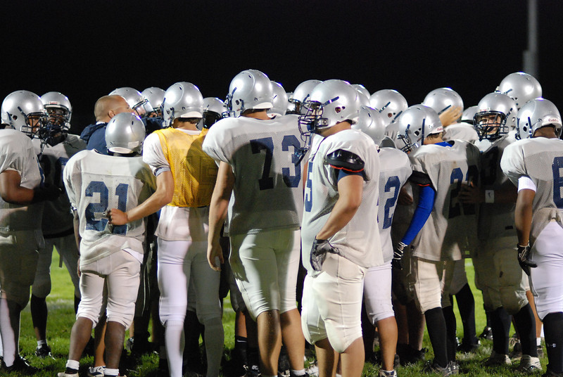 blue and silver scrimmage 111.JPG