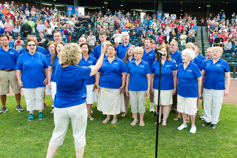20150807 ABVM Loons Game-1298.jpg