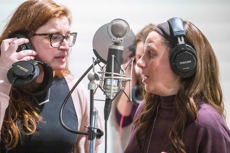 lajlc recording studio029.jpg