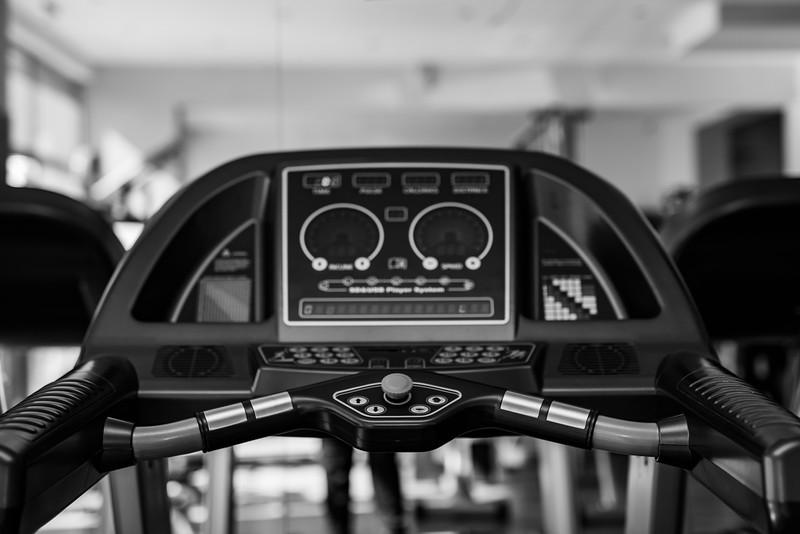 20160317_fitness242.jpg