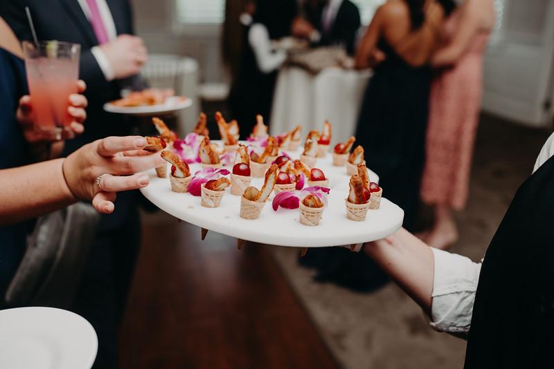 bluebellcountryclub.wedding.ashleychad-1460.jpg