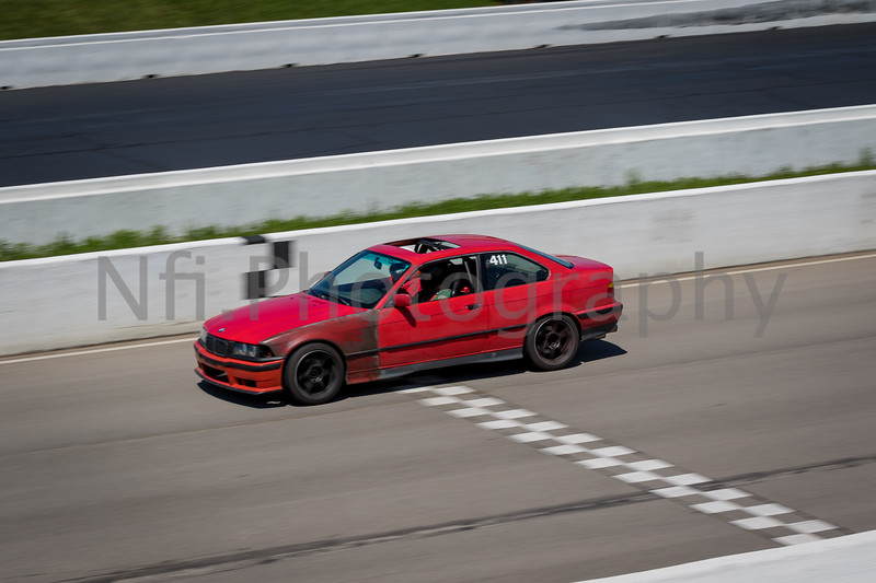 Flat Out Group 4-292.jpg