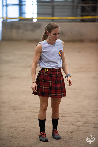 2019_Highland_Games_Humble_by_dtphan-264.jpg