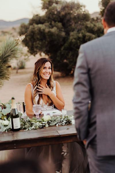 Elise&Michael_Wedding-Jenny_Rolapp_Photography-963.jpg