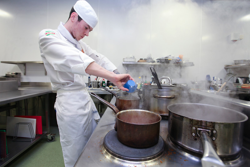 146   Knorr Student Chef of the Year 05 02 2019 WIT    Photos George Goulding WIT   .jpg