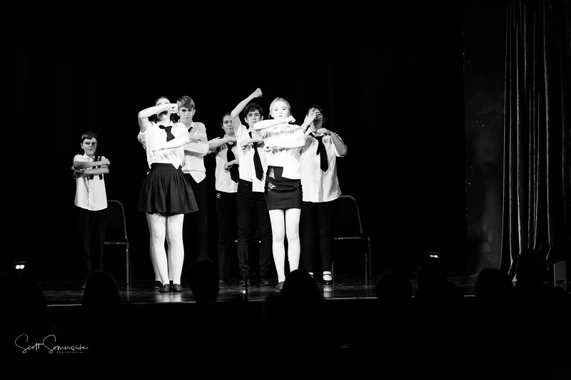 BnW_St_Annes_Musical_Productions_2019_490.jpg