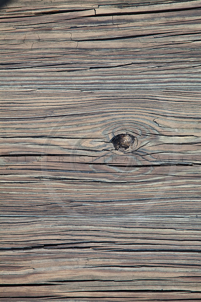 Wood & Bamboo