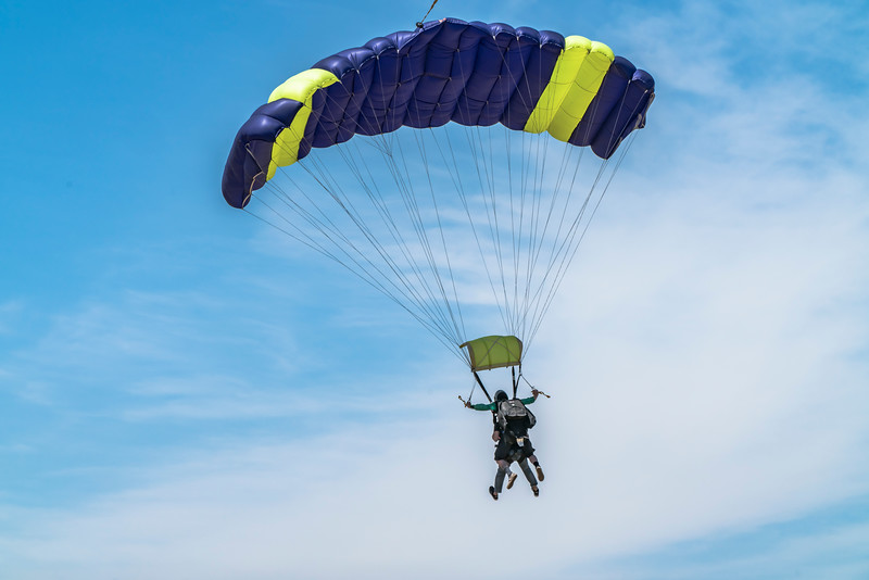 Skydiving May '19 - Day 2-2-17.jpg