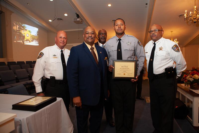 Durham Sheriff Grads 11-2019 MY PRO PHOTOGRAPHER-135.JPG