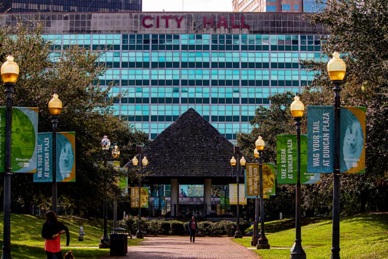 City Hall2.png
