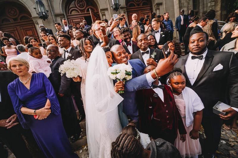 Montreal Wedding Photographer | Wedding Photography + Videography | Ritz Carlton Montreal | Lindsay Muciy Photography Video |2018_611.jpg