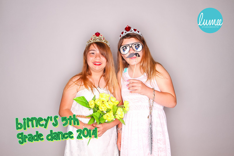 Birney's 5th Grade Party-165.jpg