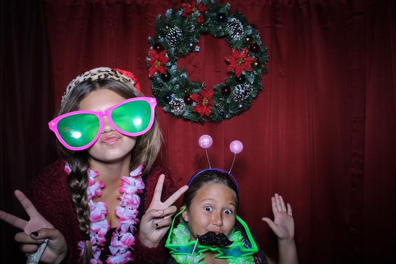 Good Shepard Lutheran School Christmas Boutique 2014-19.jpg