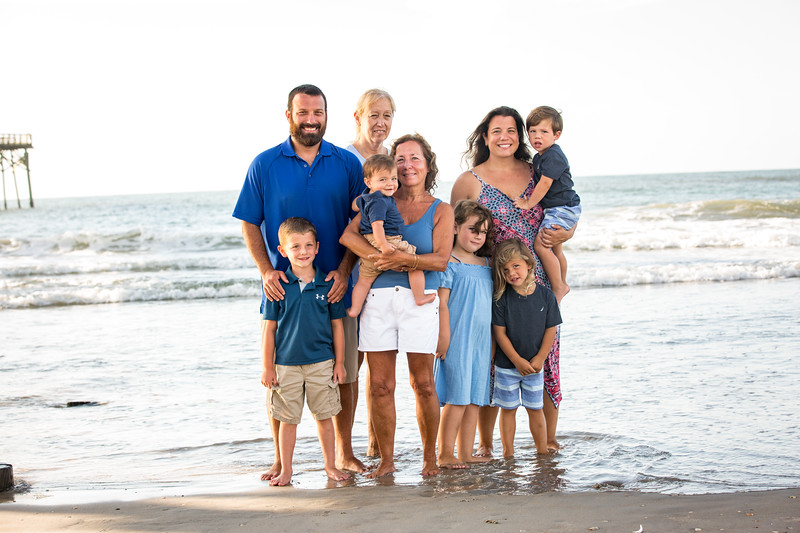 Family beach photos-44.jpg