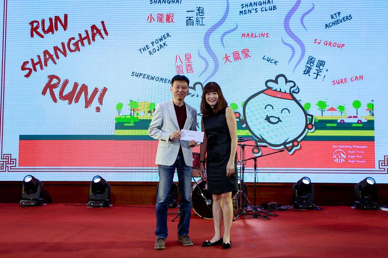 AIA-Achievers-Centennial-Shanghai-Bash-2019-Day-2--536-.jpg