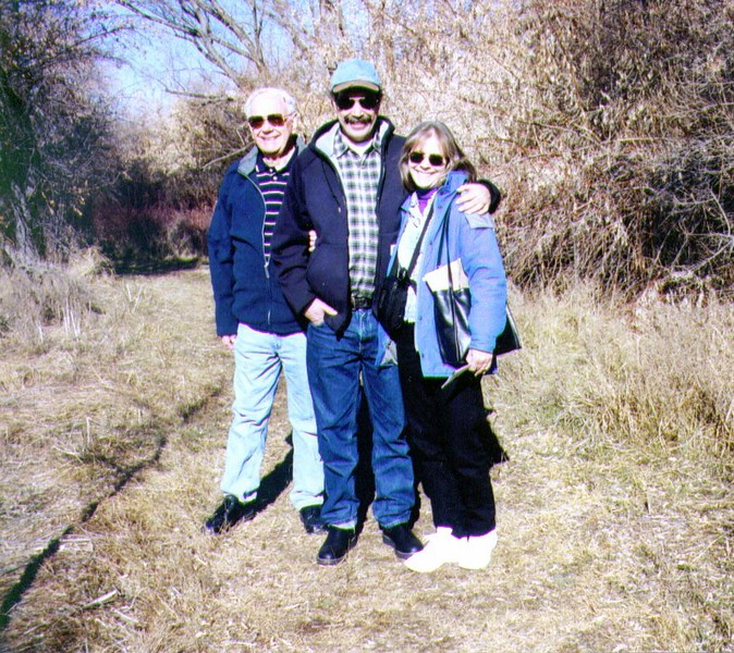 Wayne,Dan,Terry, Ogden Nature Center,  .jpg
