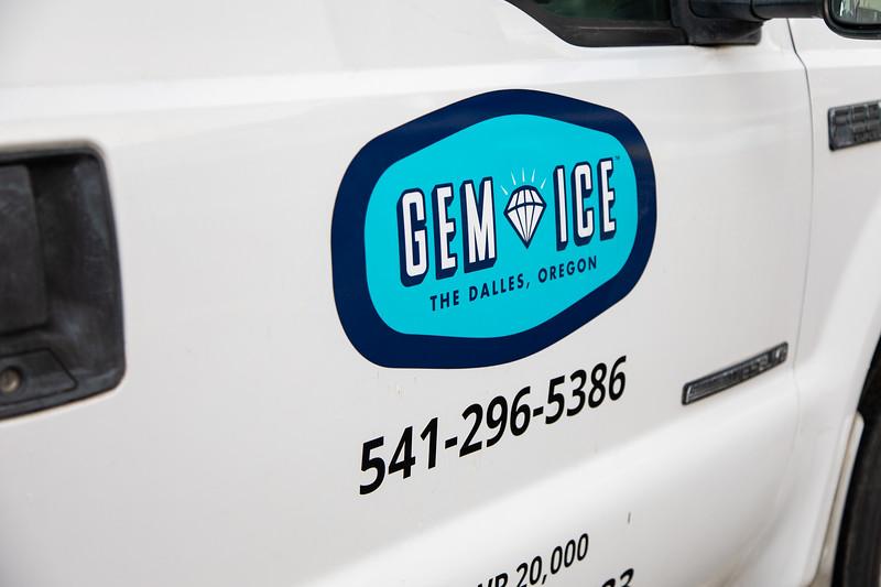 GemIce-1039.jpg