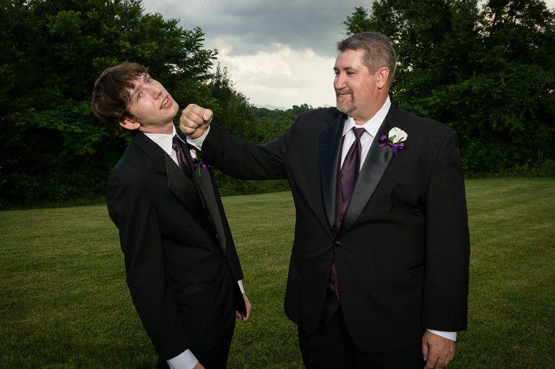 Kayla & Justin Wedding 6-2-18-70.jpg