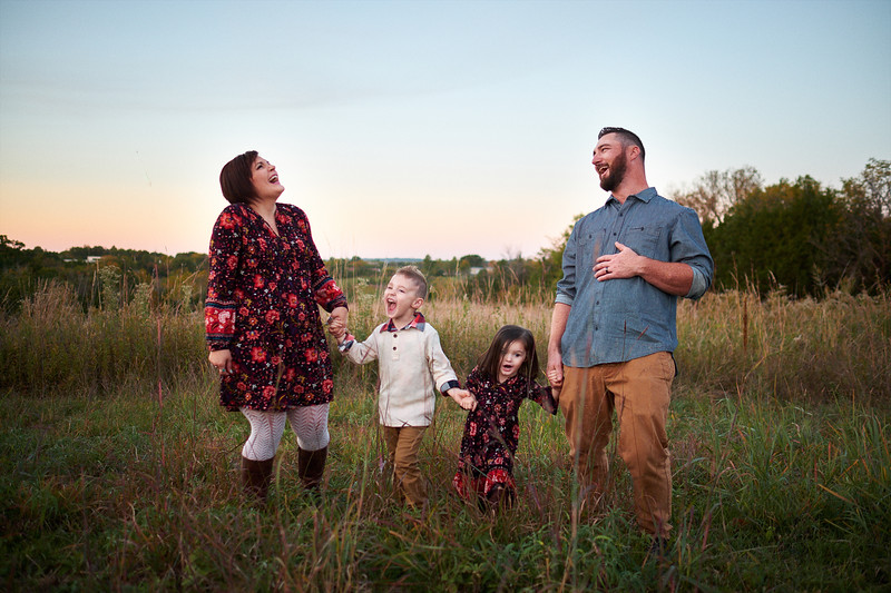 Moad_Family_Portrait_Photography_Runge_Jefferson_City_MO_Photographer_Web-27.jpg