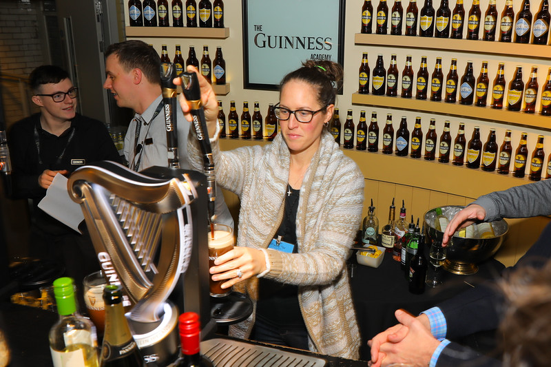 1.13.20WH&RPresidentsClub_Ireland-8359.jpg