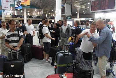 2010-07-04 Club Adventure Sydafrika (ALLA)