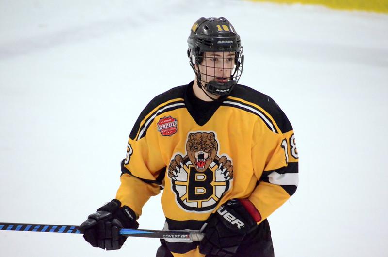 170922 Junior Bruins Hockey-153.JPG