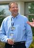 2015-06-25 CIGNA Dave Sasportas Retirement Party V(29)
