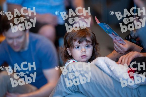 ©Bach to Baby 2019_Laura Woodrow_Putney_2019-30-11_ 24.jpg