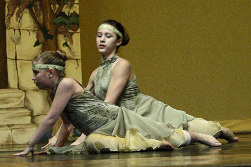 dance_050209_351.jpg