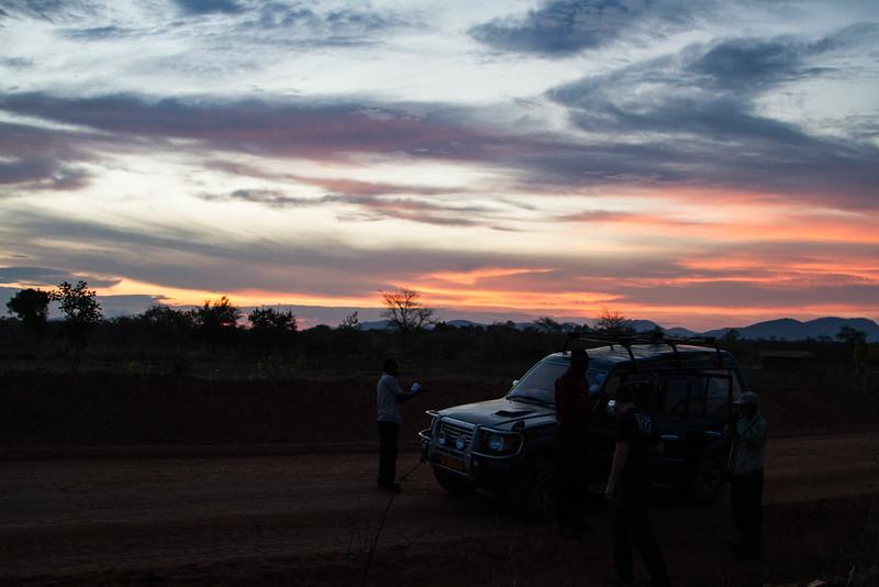 Malawi-159.jpg