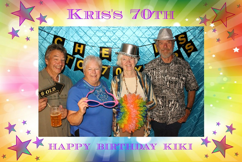 KiKi's 70th (11).jpg
