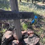 2019 08 19  Staunton State Park