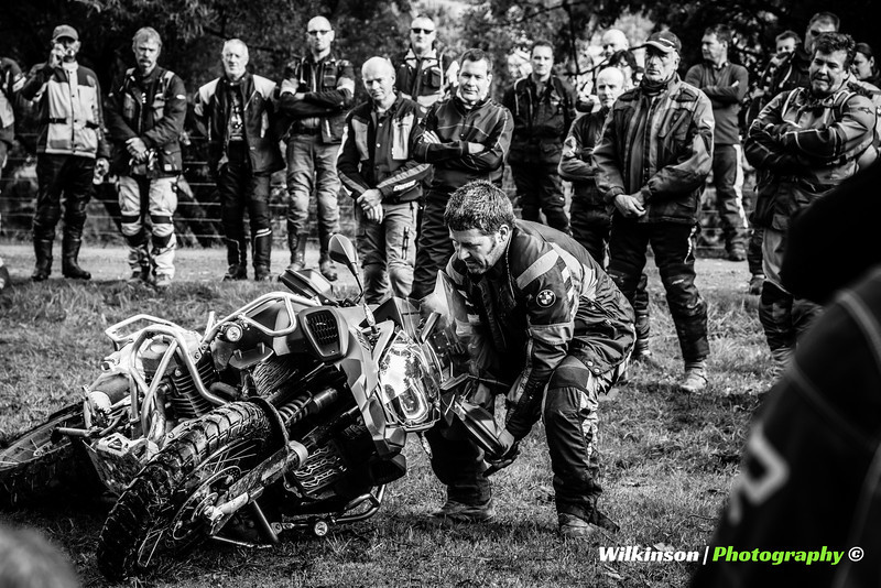 Touratech Travel Event - 2014 (51 of 283).jpg