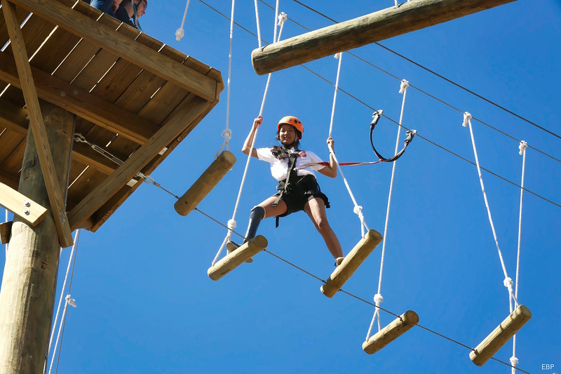 Action Camp high ropes.jpeg