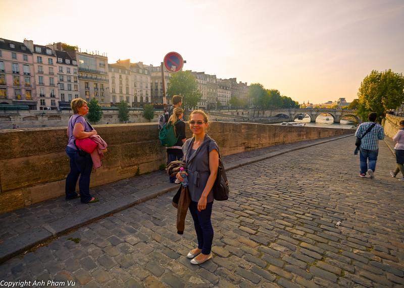 Paris with Christine September 2014 169.jpg