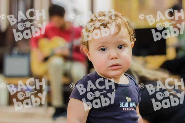 ©Bach to Baby 2017_Laura Ruiz_Kensal Rise_2017-06-14_21.jpg