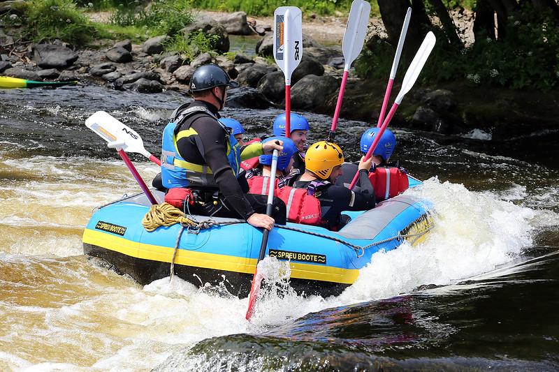 Rafting-0320.jpg