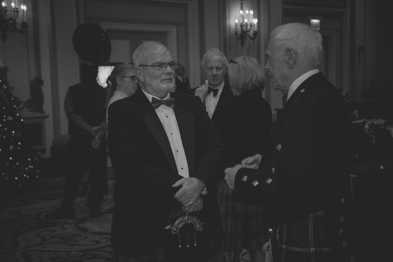 170th-Feast-of-the-Haggis-022.jpg