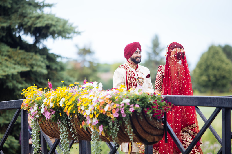 Le Cape Weddings - Shelly and Gursh - Indian Wedding and Indian Reception-175.jpg