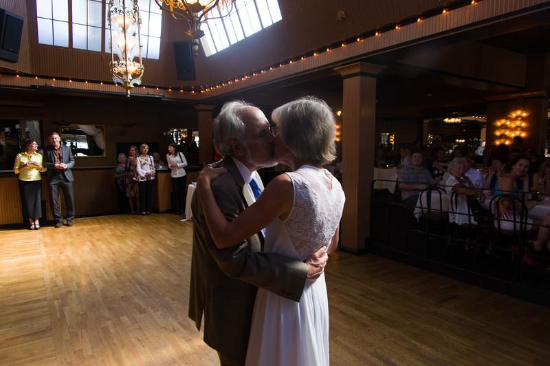 Eric and Susan -736.jpg