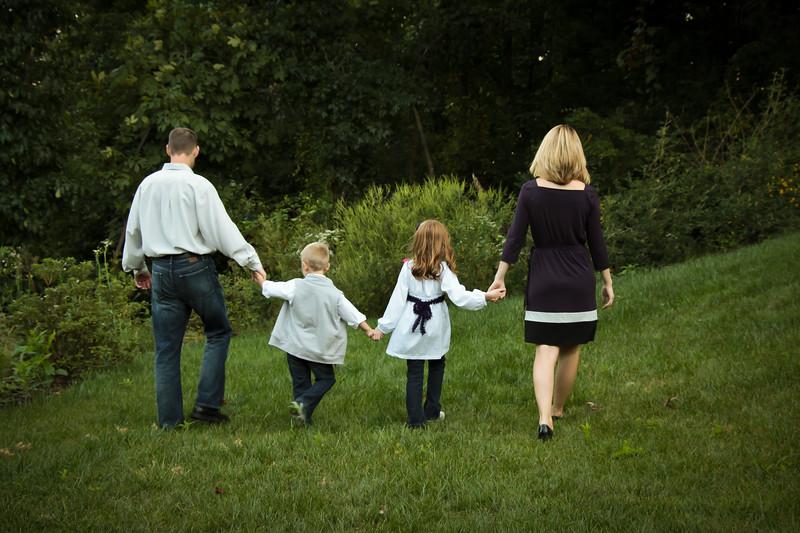 Peterson Family Print Edits 9.13.13-68.JPG