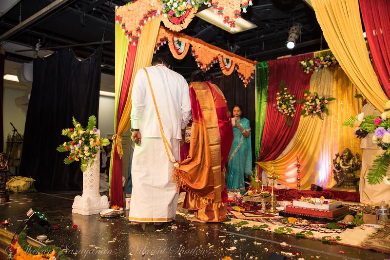 Sriram-Manasa-337.jpg