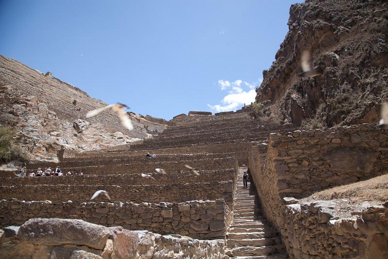 Peru_203.jpg