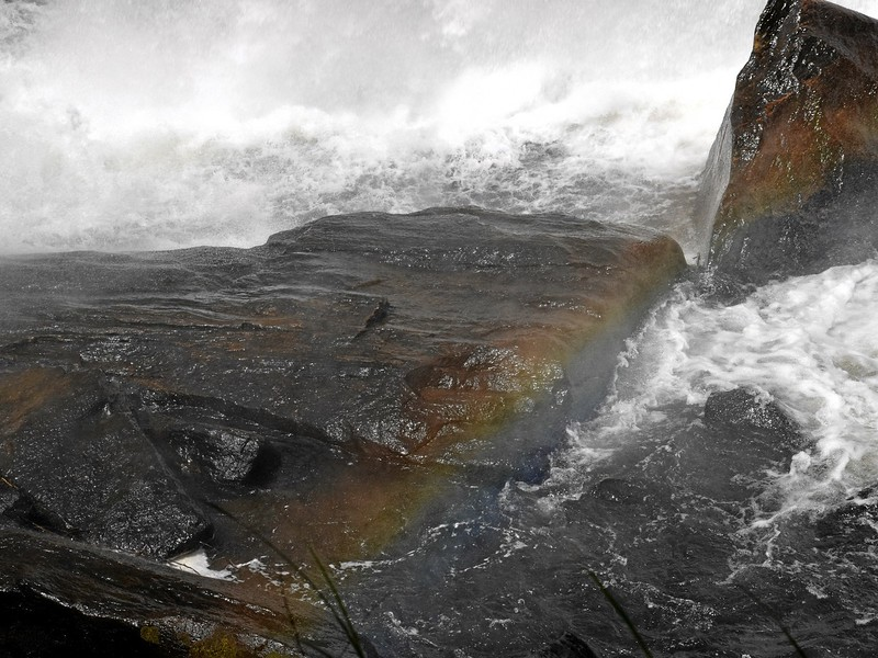 rainbow_falls_2017_016.jpg