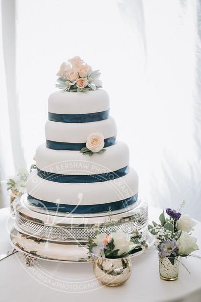 Sarah & Charles-Wedding-By-Oliver-Kershaw-Photography-103439.jpg