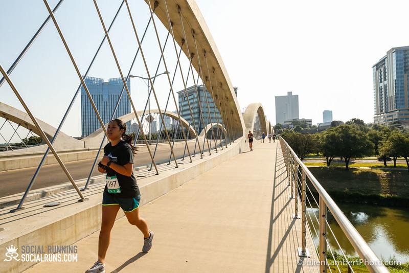 Fort Worth-Social Running_917-0469.jpg