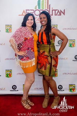 AfropolitanLA