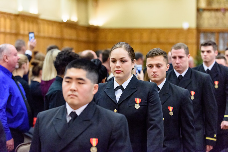 Julie_Martin_NROTC_Commissioning_December_2018-3641.jpg
